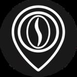 icona monorigine
