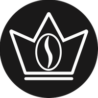 icona specialty
