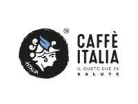 Logo Caffè Italia