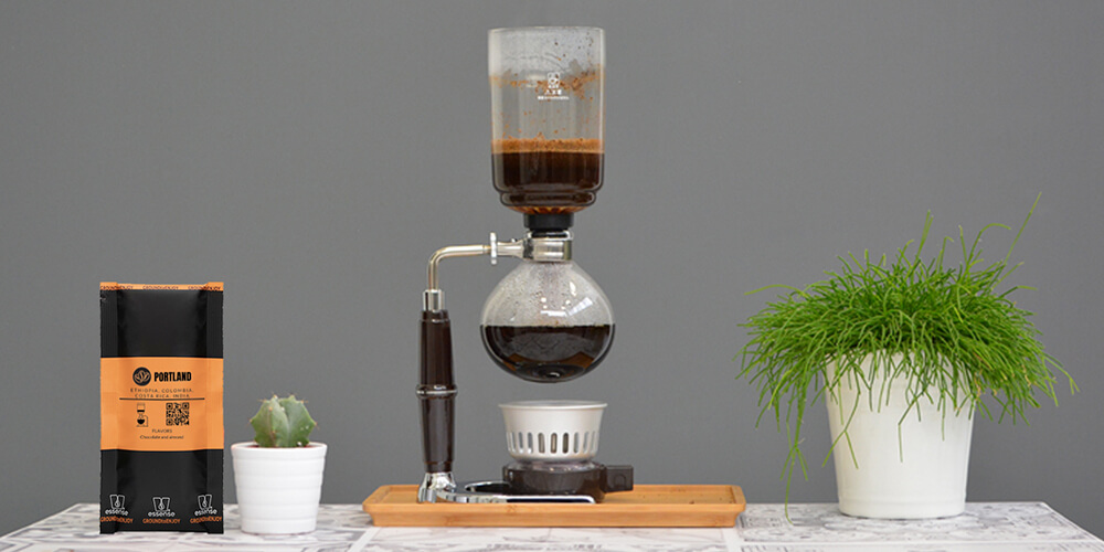 indice tutorial brewing syphon