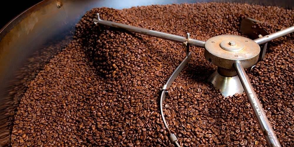 caffè torrafatto