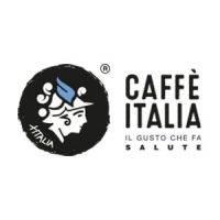 caffè italia il gusto che fa salute