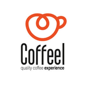 coffeel quality coffee experience