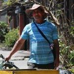 COSTA RICA San Antonio – comunità