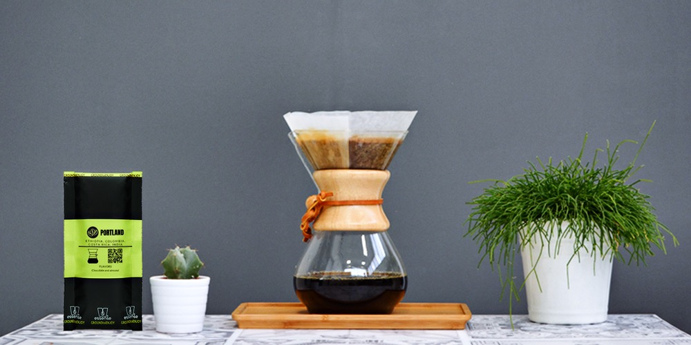 indice tutorial brewing chemex