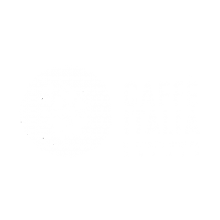 caffè italia the tastes that's healthy