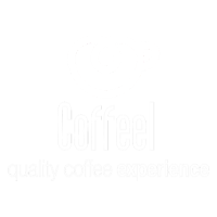 coffeel quality coffee experience