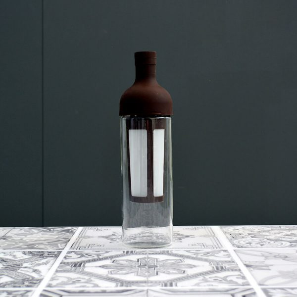 Cold brew maker by hario