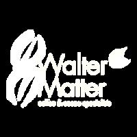 importer_WAMA