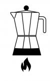 Moka Sequenza-05