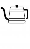Moka Sequenza_Tavola disegno 1