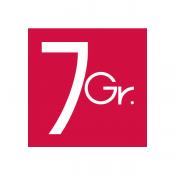 logo_7gr_600x600