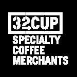 logo_W_32cup_600x600