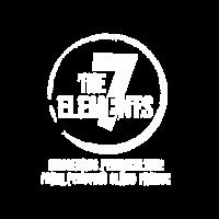 logo_W_7element-2_600x600