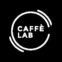 logo_W_caffe-lab_600x600