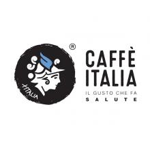 logo_caffe-italia_600x600