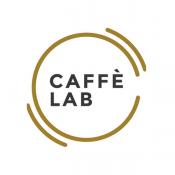 logo_caffe-lab_600x600