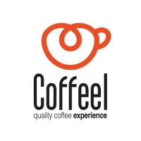 logo_coffeel_600x600