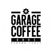 logo_garage_600x600
