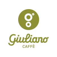 logo_giuliano_600x600