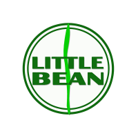logo_little-bean_600x600