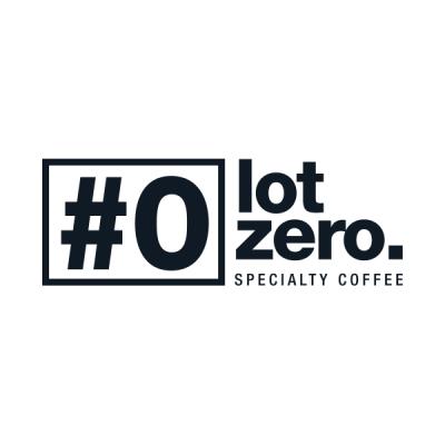 logo_lot-zero_600x600