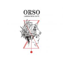 logo_orso_600x600