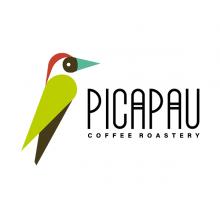 logo_picapau_600x600