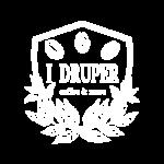 i-druper_logoW_600x600