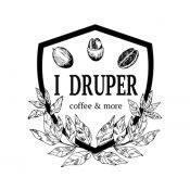 I druper Coffee