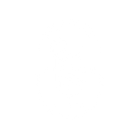 Nero Scuro Roastery logo