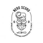 nero-scuro_logo_600x600