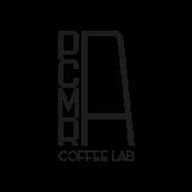 Pacamara caffè lab