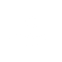 DRWakefield logo in white